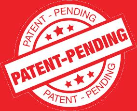 patent pending axe throwing lanes